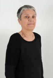 Anne-Marie DOUGNIAUX