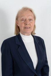Annie PIOFFET