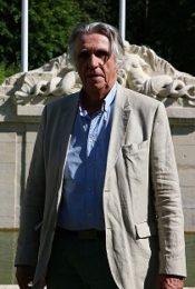 Jean-François CLAISSE