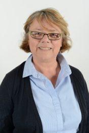 Hélène VETARD