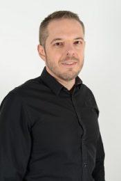 Julien SCHENARDI