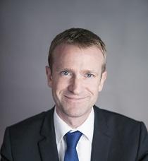 Jean-Philippe Dugoin-Clément