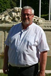 Patrick POLVERELLI