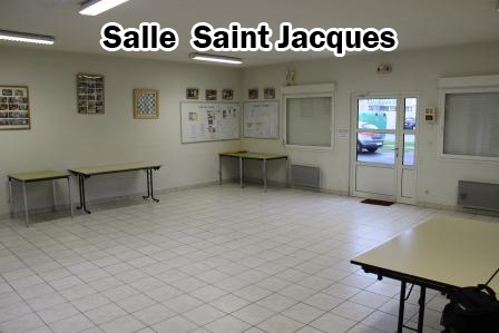 saint_jacques_copie.jpg
