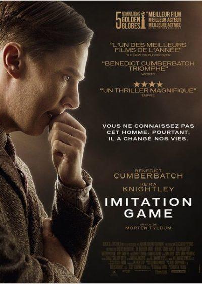 imitation_game.jpg