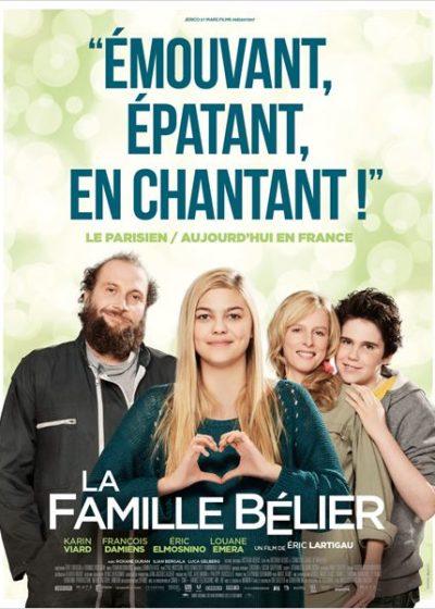 la_famille_belier.jpg