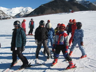 ski_ancelle.png