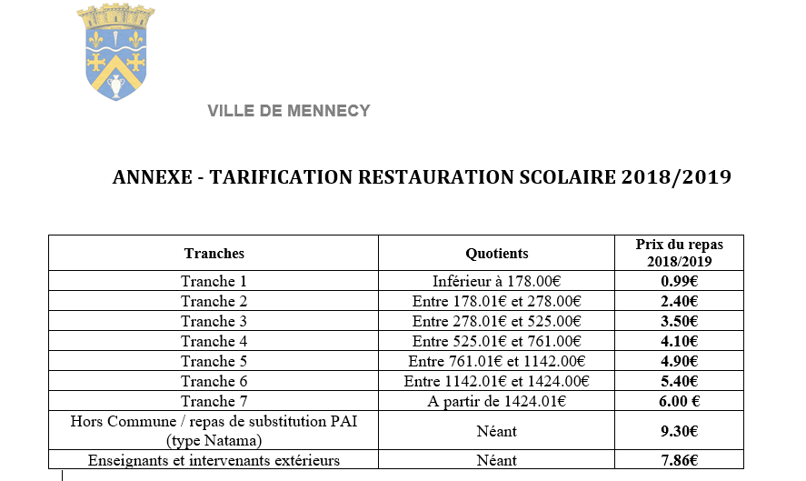 tarification_restauration_scolaire_2018-2019.png