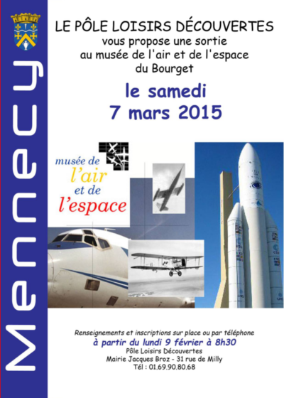 capture_musee_espace-2.png