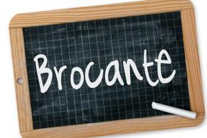 brocante620413_0_gif.jpg