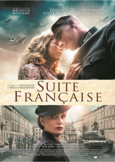 suite_francaise.jpg