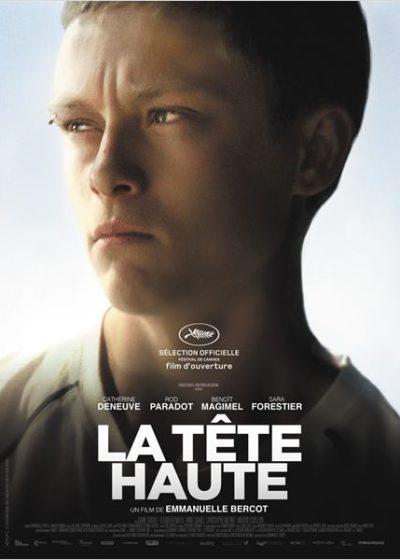 la_tete_haute.jpg