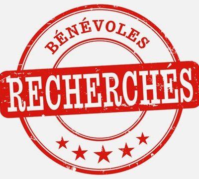 benevoles_20recherches.jpg