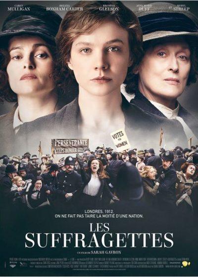 les_suffragettes.jpg