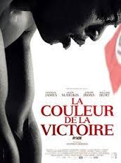 la_couleur_de_la_victoire.jpg