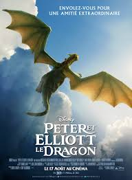 peter_et_elliott_le_dragon.jpg