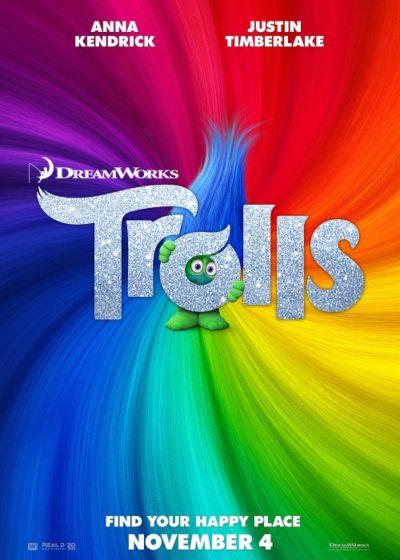 les_trolls.jpg