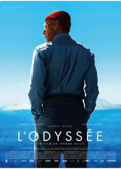 lodyssee_affiche.jpg