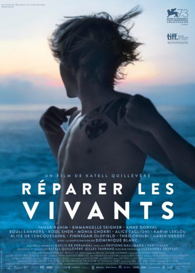 reparer_les_vivants_affiche-hd.jpg