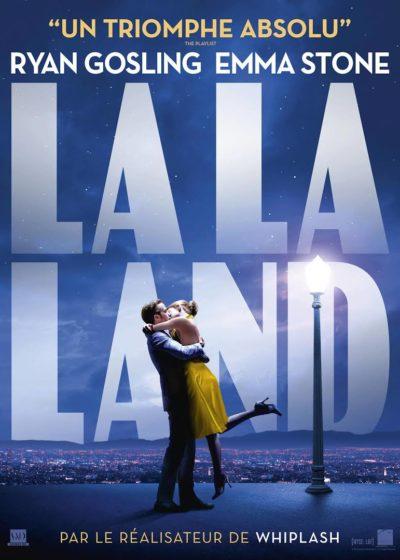 lala_land.jpg