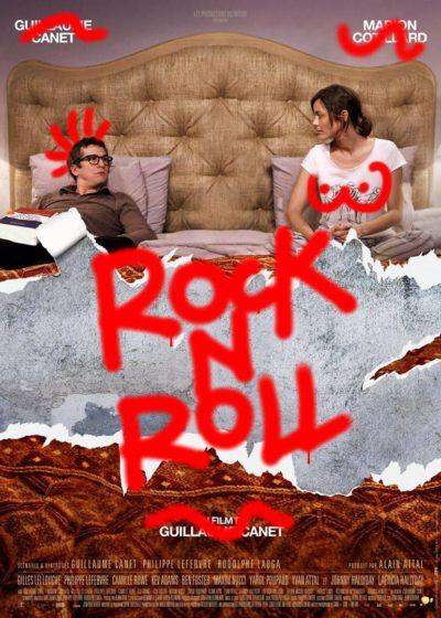 rock_n_roll.jpg