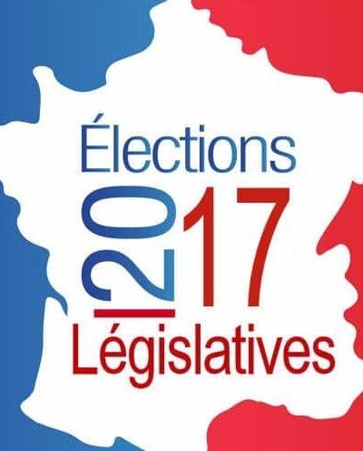 legislatives_2017.jpg