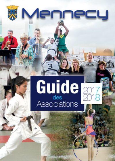 capture_couv_guide_associations_2017.jpg