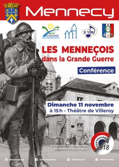 2018-11-11_conference_mennecois_grande_guerre_affiche_82x110_1_.jpg