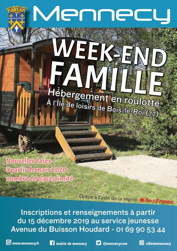 week_end_famille.jpg