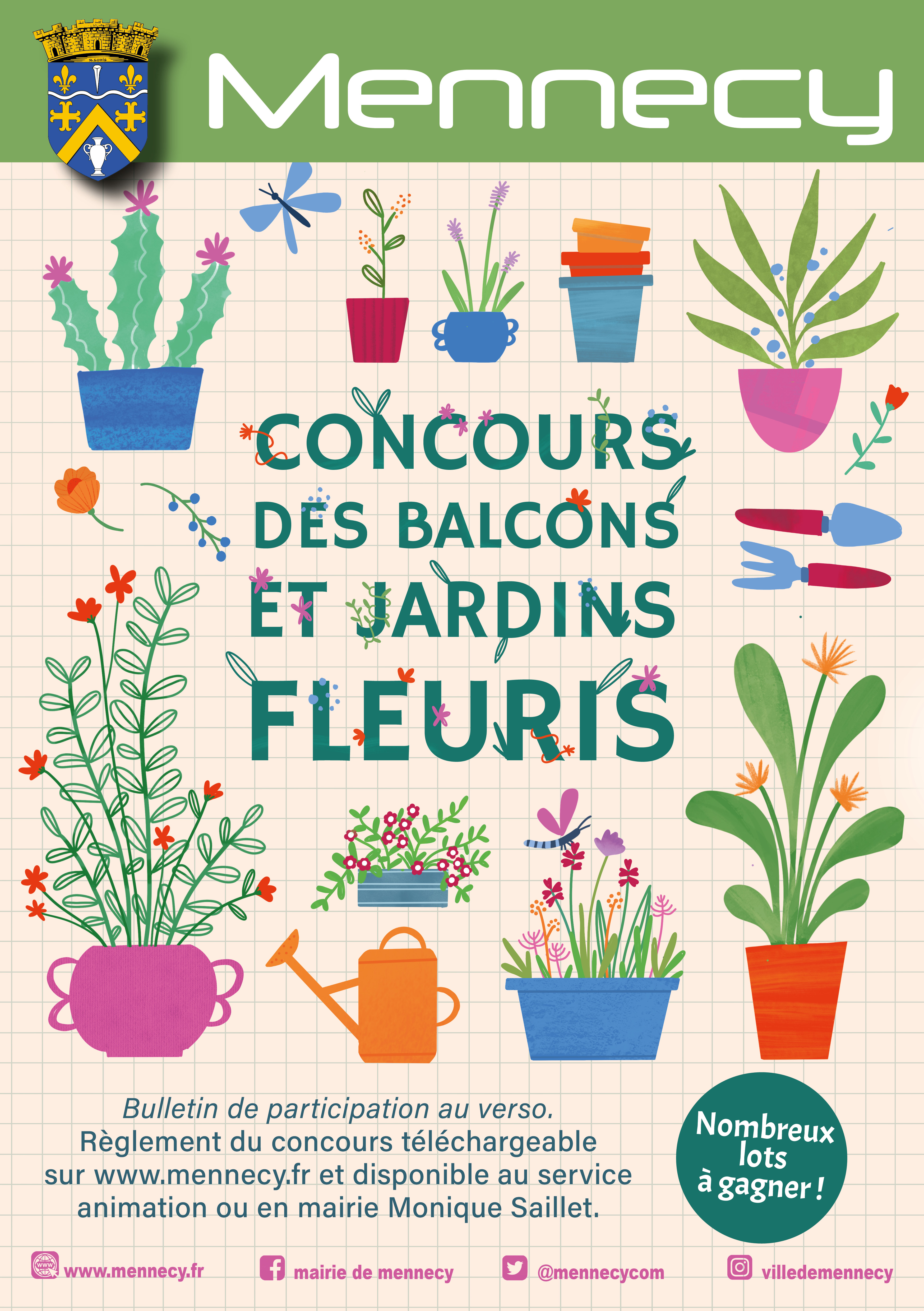 flyers-concours_balcons.jpg